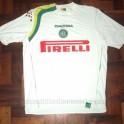 Palmeiras 2005