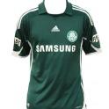 Palmeiras 2009 Verde