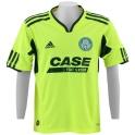 Palmeiras 2010