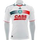 Palmeiras 2011 Branca