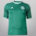 Palmeiras 2013 Oficial