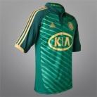 Palmeiras 2013