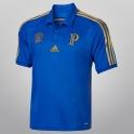 Palmeiras 2015 - Azul