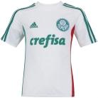 Palmeiras 2015 BRanca