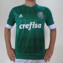 Palmeiras 2015 - Copa do Brasil