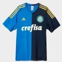 Palmeiras 2016 Azul