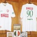 Palmeiras 90 anos