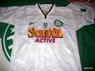 Palmeiras Branca Santal1998