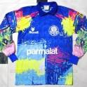 Palmeiras Goleiro 1993-1996