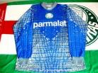 Palmeiras Goleiro 1998-1999