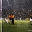 Parque Antartica na Final da Libertadores