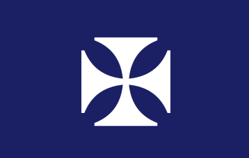 Pietrasinska