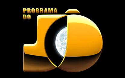 Programa do Jo