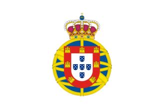 Reino Unido de Brasil, Portugal e Algarves