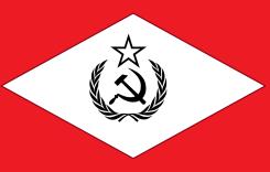 Saradova