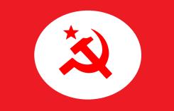 Soviênia