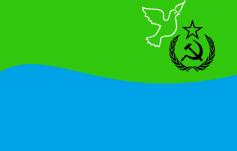 União do Sul