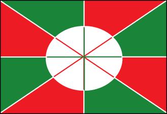 Ximênia