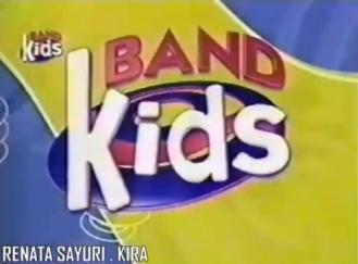 Band Kids