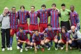 Barcelona 2006