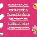 Bobo Apaixonado - Momento Amor - Dexaketo