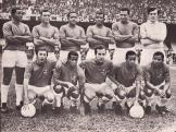 Cruzeiro 1966