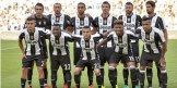 Juventus 2016-017