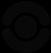 Logo Band 1967