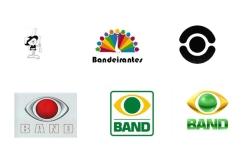 Logos Band