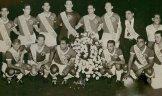 Palmeiras 1951