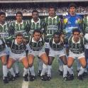 Palmeiras 1993