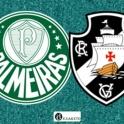 Palmeiras X Vasco - Dexaketo