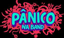 Panico na BAND