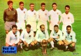Real Madrid Anos 1960