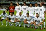 Real Madrid Anos 2000