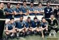 Seleção Brasileira 1958