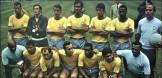 Seleção Brasileira 1970