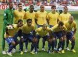 Brasil 2006