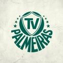 TV Palmeiras