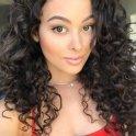 Ashley Doris 22