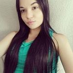 Viih Alves - @viiih_sep