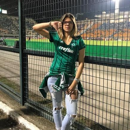 Anna Fercudini