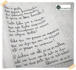 Poeta Fracassado - Poesia - Dexaketo