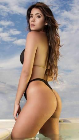 Carla Hispaña