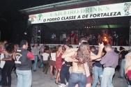 Cajueiro Drinks - Anos 90 - Fortaleza