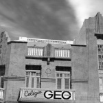 Colegio GEO - Fortaleza