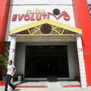 Evolutivo - Anos 2000 - Fortaleza