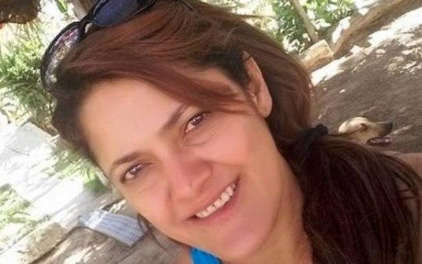 Helley Abreu Batista