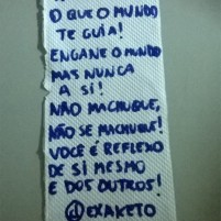 Poemas de Guardanapos - Dexaketo (4)