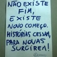 Poemas de Guardanapos - Dexaketo (6)
